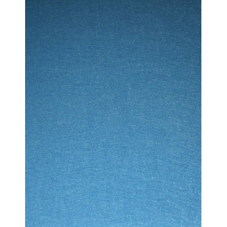 Feltro colore azzurro 4 mm