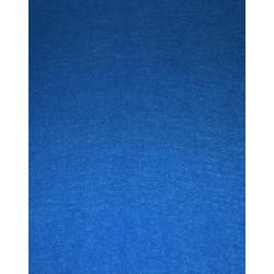 Feltro blu chiaro 4 mm