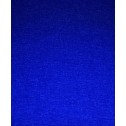 Feltro blu scuro 4 mm