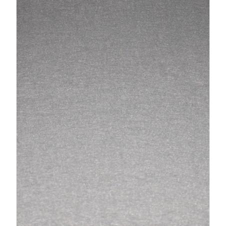Feltro grigio 4 mm