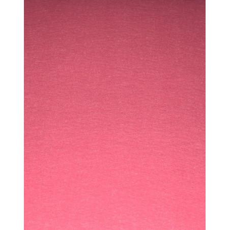 Feltro rosa 4 mm