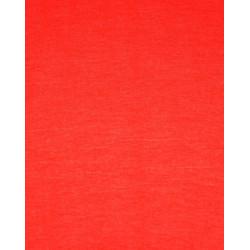 Feltro rosso 4 mm