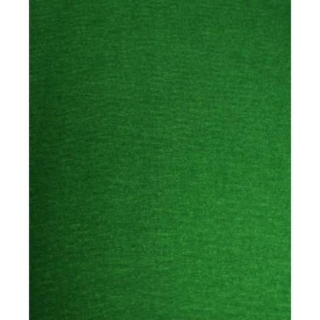 Feltro verde scuro 4 mm