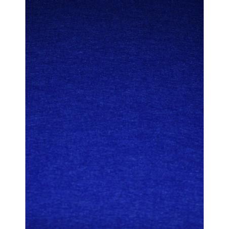 Feltro blu scuro 2 mm misura 40 x 60 cm