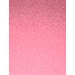 Feltro color rosa 2 mm 40x60 cm