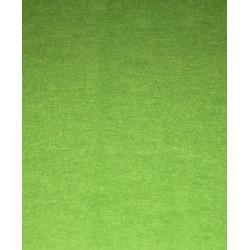 Feltro verde chiaro 2 mm...