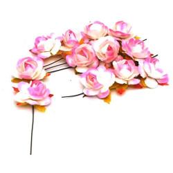 Fiore decorativo colore...