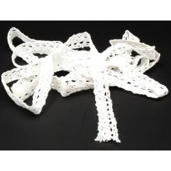 Pizzo Bianco altezza 1,8 cm