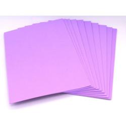 Gomma crepla eva colore lilla
