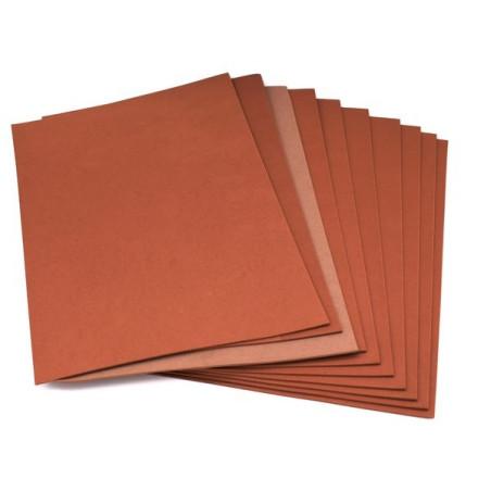 Gomma crepla eva colore marrone