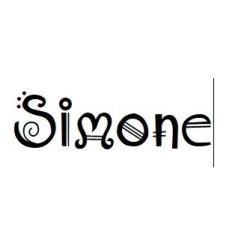 Nomi personalizati Simone