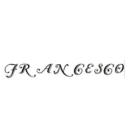 Nomi personalizzati Francesco