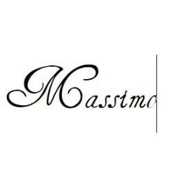 Nomi personalizzati Massimo