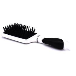 Spazzola capelli a paletta