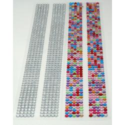 Stickers adesivi 5 mm
